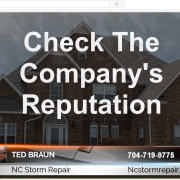 NC-Storm-Repair-Business-Edition-Video