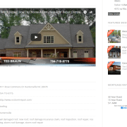 NC-Storm-Repair-Business-Edition-Video-site