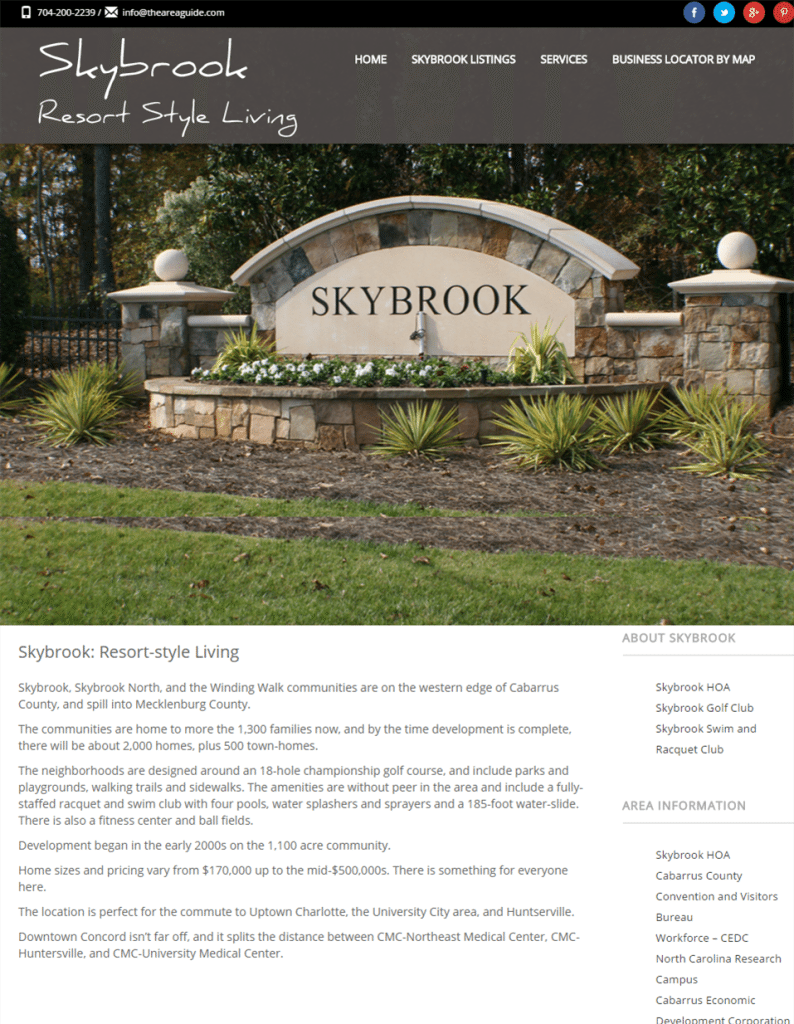 skybrook-home-page-tablet-2