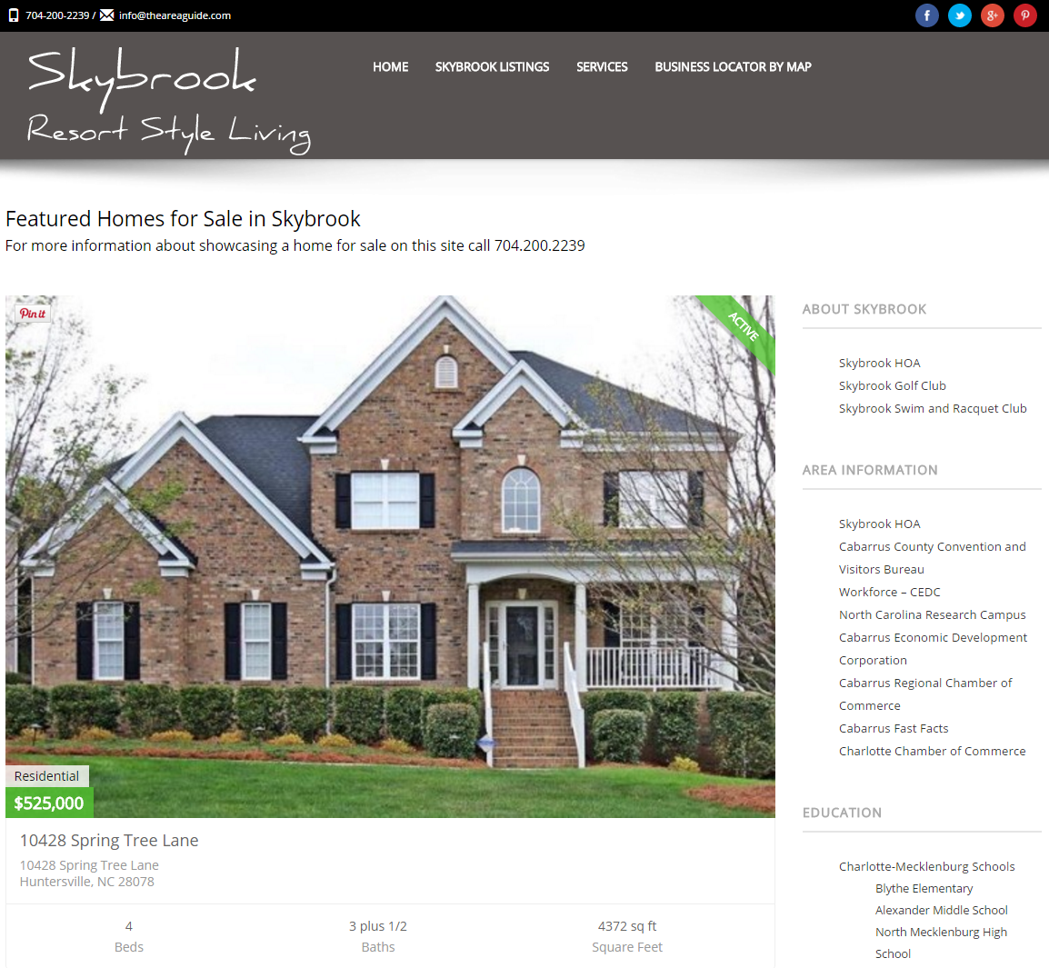 skybrook-featured-homes